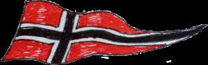 Elb-Esegel-Club Windeswende Hamburg Logo